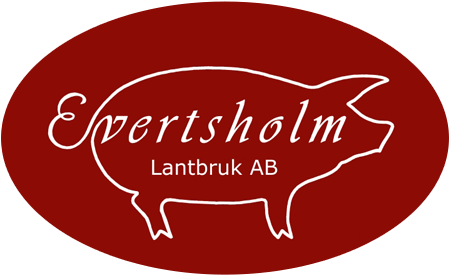 Evertsholm Lantbruk AB